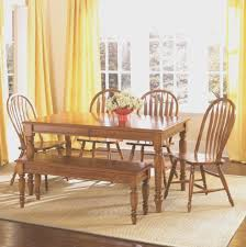 country dining room sets dining room new country dining room chairs designs and colors