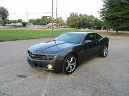 used camaro raleigh nc chevrolet camaro in raleigh nc for sale used cars on buysellsearch