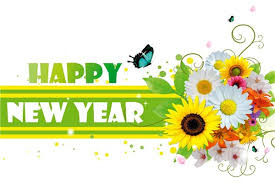 best new years cards happy new year greeting cards 2015 jobsmorocco info