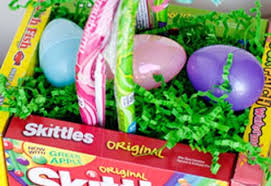 cool easter baskets the most 30 easter basket ideas for kids best easter gifts for