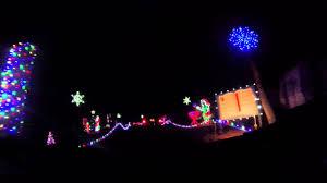 Oglebay Christmas Lights by Lake Rudolph Land Of Lights Christmas 2014 Youtube