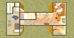 interior design shipping container homes container homes design remarkable shipping container homes