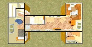container home interior container homes design skleprtv info