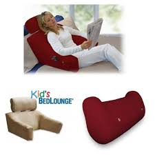 Armchair Pillow For Bed Awesome Cushion For Sitting Up In Bed And Best 25 Backrest Pillow