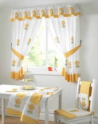 kitchen curtains ideas modern stairs and design designer kitchen curtains design kitchen