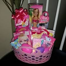 pre filled easter baskets easter basket gift pre filled easter baskets filled easter