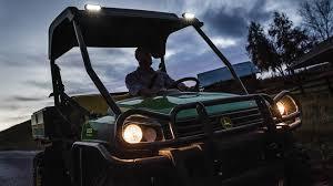 gator utility vehicle attachments john deere us
