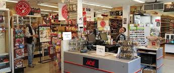 ace hardware store hardware tools supplies store milwaukee wi meinecke ace hardware
