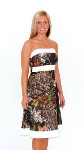 39 best camo weddings bridesmaids prom dresses u0026 accessories