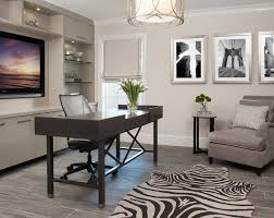 sherwin williams taupe miami sherwin williams virtual taupe home office transitional with