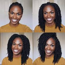 how many packs of marley hair for havana twist give your natural hair a break wear crochet havana mambo twists