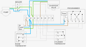 images wiring diagram for water heating system water heater