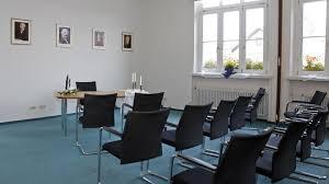 Breisgau Klinik Bad Krozingen Standesamt Stadt Bad Krozingen Gesundheitsstadt U0026 Wohlfühlort