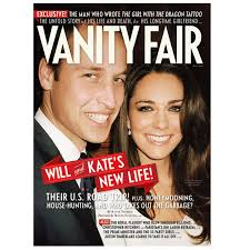 Vanity Fair Diana William Et Kate En Couv U0027 De Vanity Fair 14 Ans Après Lady Diana