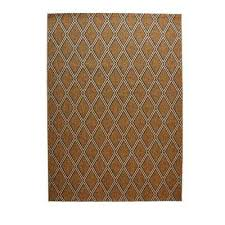 Woven Outdoor Rugs 8 X 10 Flat Woven Outdoor Rugs Rugs The Home Depot
