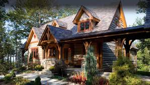 a frame homes kits decor sweet a frame greenhouses za small timber frame house