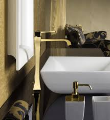 aqua touch kitchen faucet aqua touch kitchen faucet part 50 faucets sloan touchless