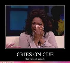 Oprah Winfrey Meme - oprah winfrey archives randomoverload
