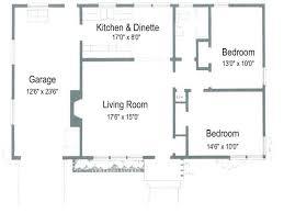 floor plans small houses tiny house floor plans free astana apartments
