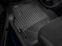 nissan altima 2015 mats weathertech all weather floor mats free shipping