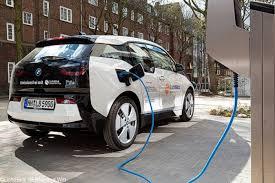 bureau des autos 钁e bureau des autos 钁e 28 images elektroautos zehn jahre