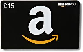 100 how to wrap gift vouchers 50 amazon credit when you use