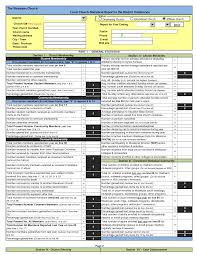 Free Construction Estimate Forms Templates by Remodel Spreadsheet Template And Sle Residential Construction