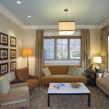 Best  Palladium Blue Ideas On Pinterest Palladian Blue - Living room ceiling colors