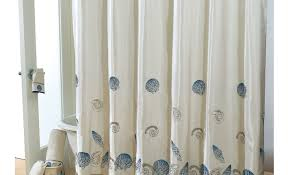 Orchid Shower Curtain 84 Shower Curtains Cintinel Com