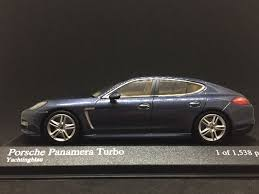 porsche toy car porsche panamera turbo toy car die cast and wheels porsche