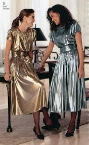 best 25 1990s fashion women ideas on pinterest 1990s looks