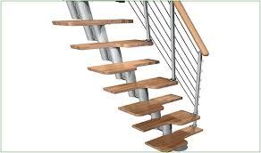 treppe zum dachboden dachboden obi