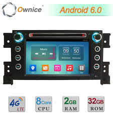 compare prices on suzuki grand vitara dvd gps online shopping buy