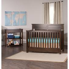 Simmons Convertible Crib by Child Craft Crib Legacy With Simmons Kids Hollywood Crib You Can