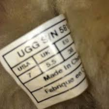 ugg flash sale 82 ugg shoes flash sale ugg boots from
