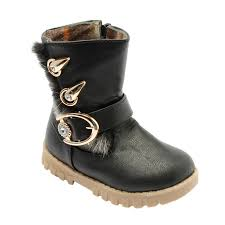 buy boots for cheap in india buy black wear boots shoes for best prices in