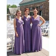 bill levkoff bridesmaid bill levkoff dresses skirts bill levkoff lilac