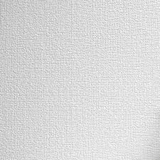 textured vinyl milford anaglypta wallpaper rd44674