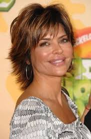 lisa rinna hair styling products lisa rinna hairstyle by the salon guy he s good click on picture