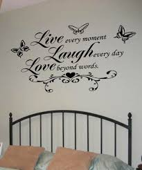 live laugh love live laugh love wall art decal wall decal wall art decal