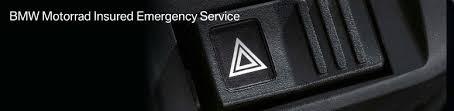 bmw insured emergency service heading assistance jpg