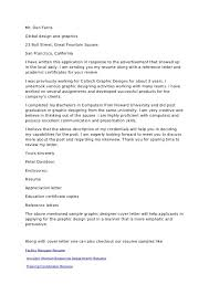 beautiful i 751 sample cover letter 65 for your cover letter