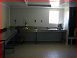laboratoire de cuisine ferme auberge au bon grès location cuisine professionnelle