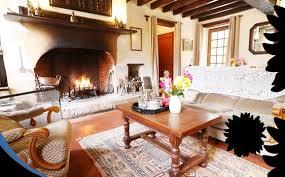 chambre d hote aubigny sur nere chambre d hôtes à aubigny sur nère avec 3 logements 91250158