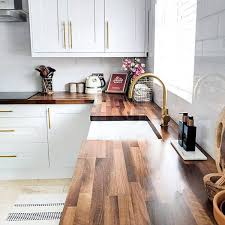 kitchen cabinets with gold hardware update your kitchen cabinets with gold hardware goldenwarm