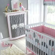Nursery Bedding Sets Uk Bedroom Baby Bedroom Sets Best Of Baby Bedding Sets Uk