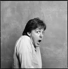 how paul mccartney saved classic rock from extinction observer