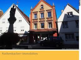 Immobilien Kaufen Deutschland Haus Kaufen In Munderkingen Immobilienscout24