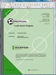 hardware design proposal view software and hardware system sle proposal proposals