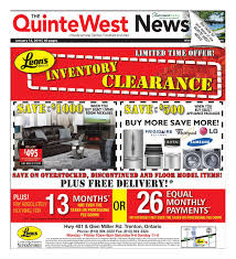 quinte011416 by metroland east quinte west news issuu